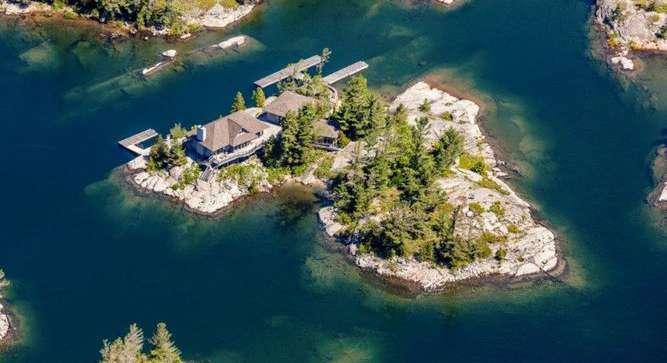 Navys acre island 1