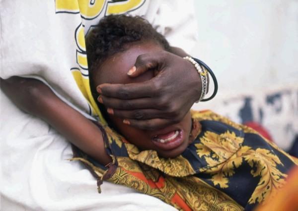 https://2earfuls.wordpress.com/2012/11/13/la-mutilacion-genital-femenina/
