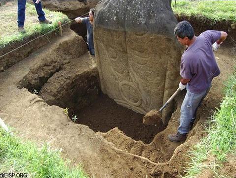 arqueologia_4