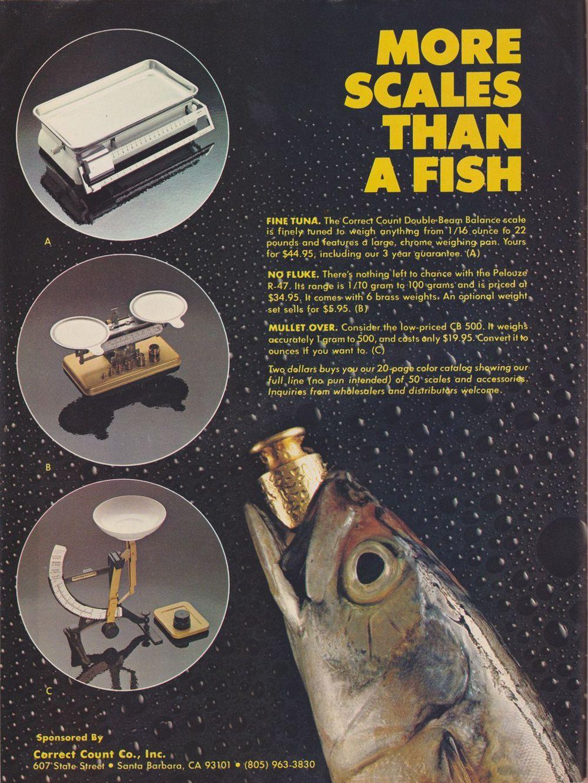 asi anunciaban productos relacionados con la cocaina en las revistas de los años 70 y 80 29