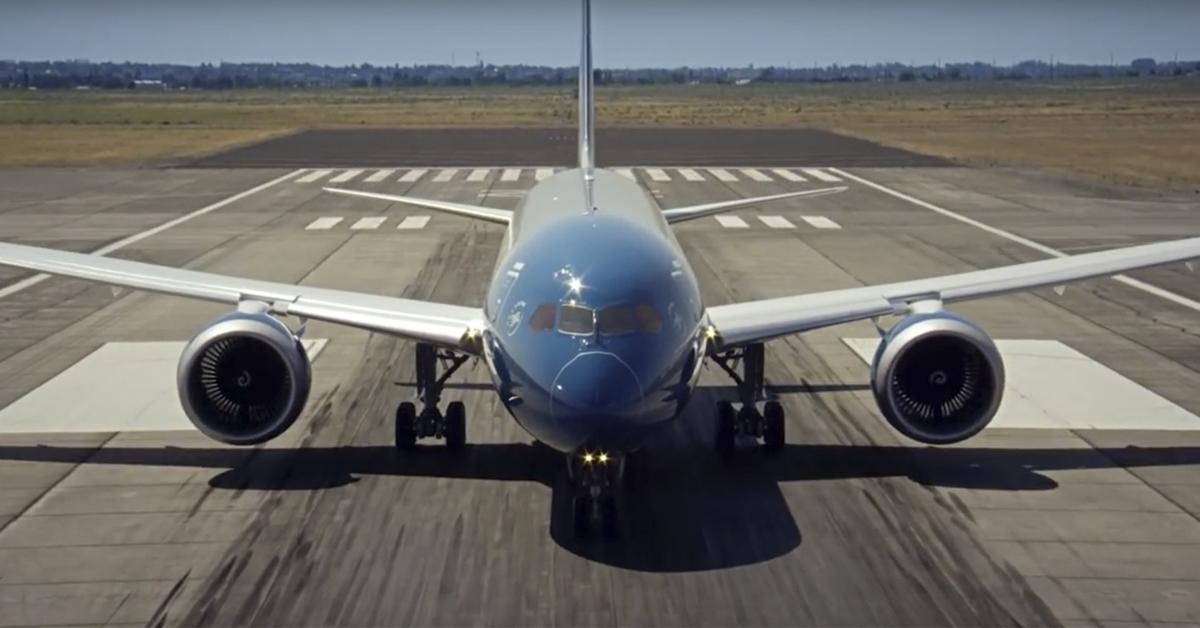 avion_portada