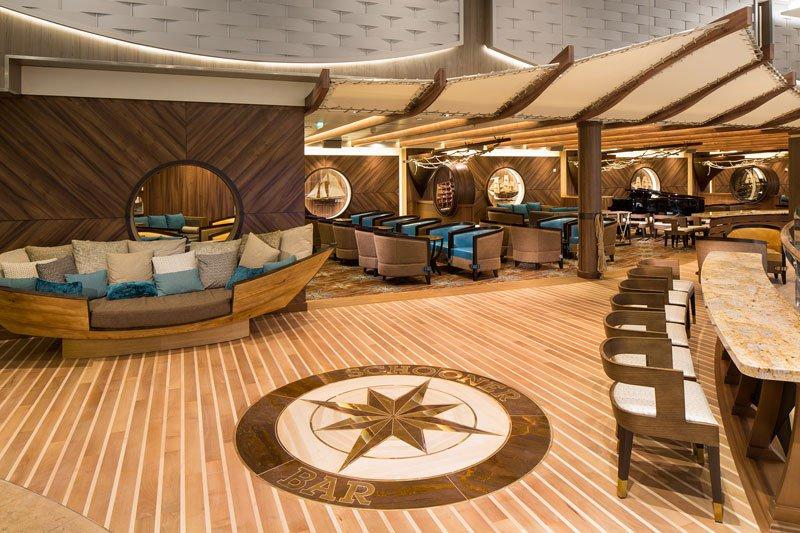 barco mas grande mundo 13