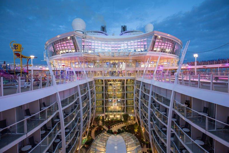 barco mas grande mundo 3