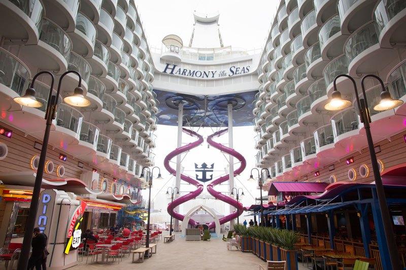 barco mas grande mundo 4