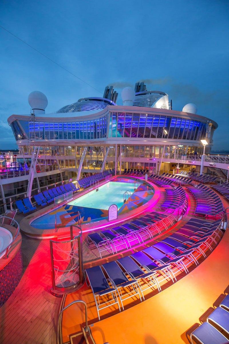 barco mas grande mundo 5
