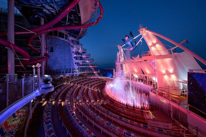 barco mas grande mundo 6