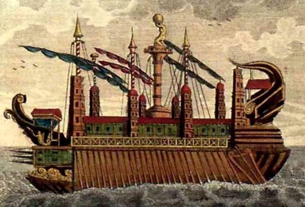 barcos_antiguedad_1