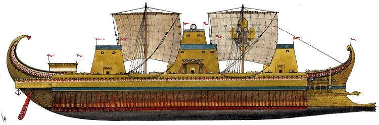 barcos_antiguedad_2