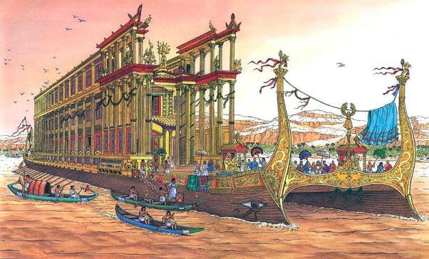 barcos_antiguedad_3