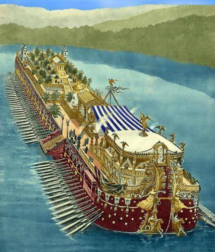 barcos_antiguedad_5