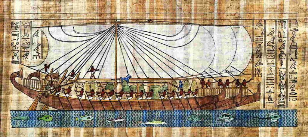 barcos_antiguedad_6