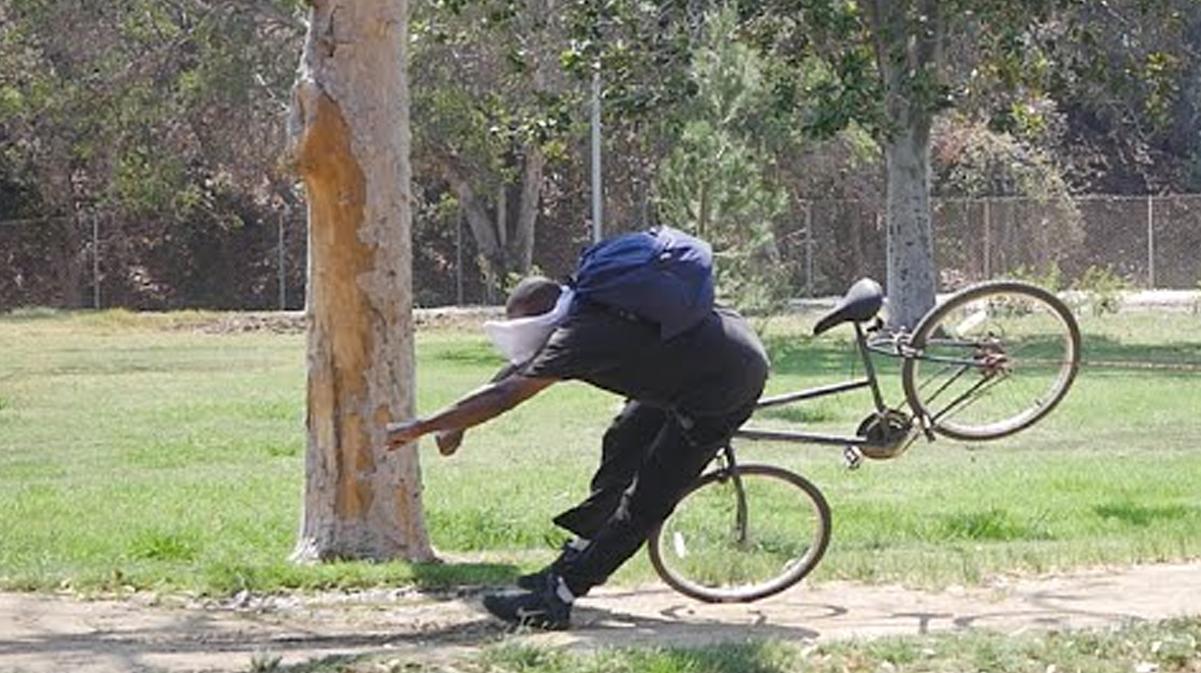 bici-robar