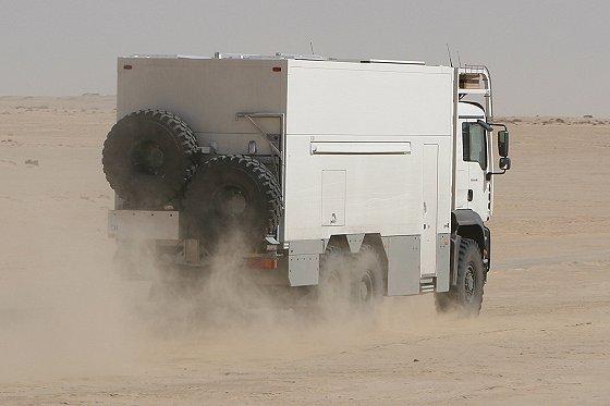camion exploracion 2