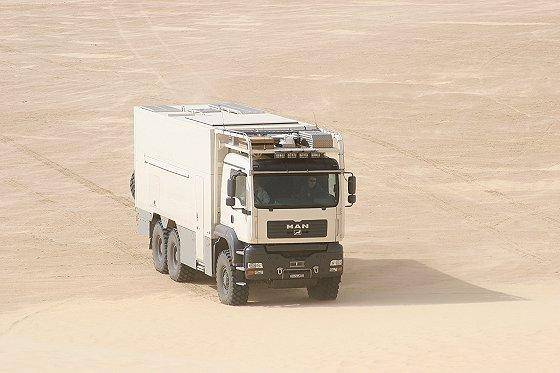 camion exploracion 6