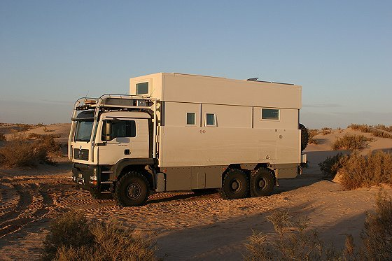 camion exploracion 9
