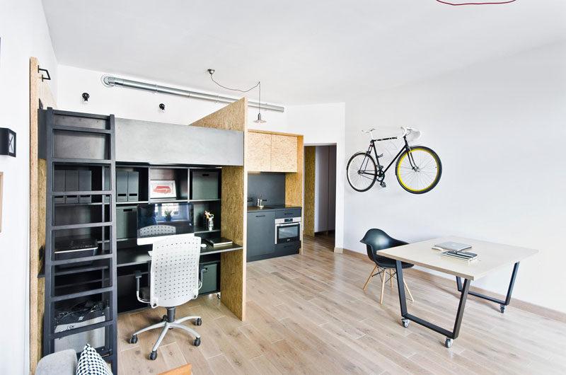 casa oficina 2