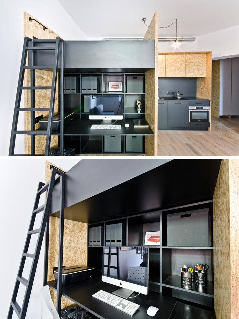 casa oficina 4