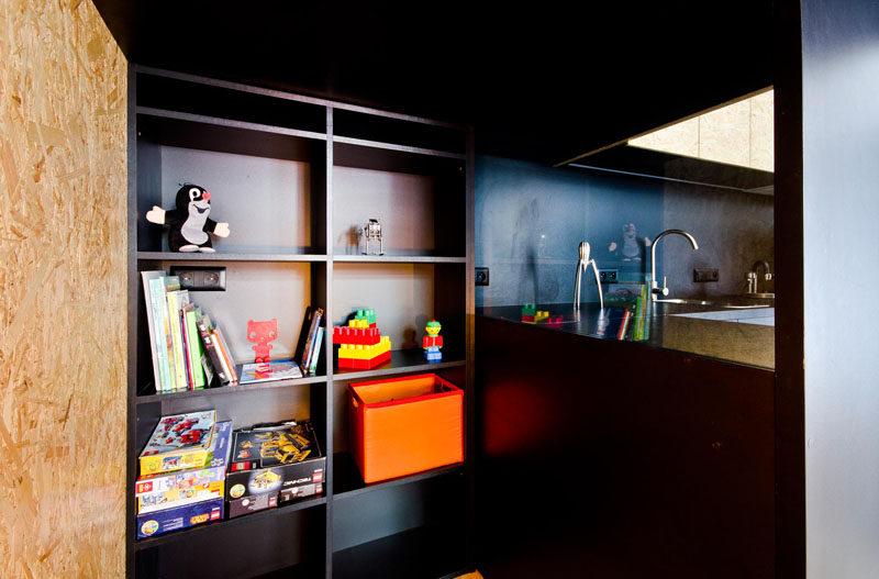 casa oficina 6