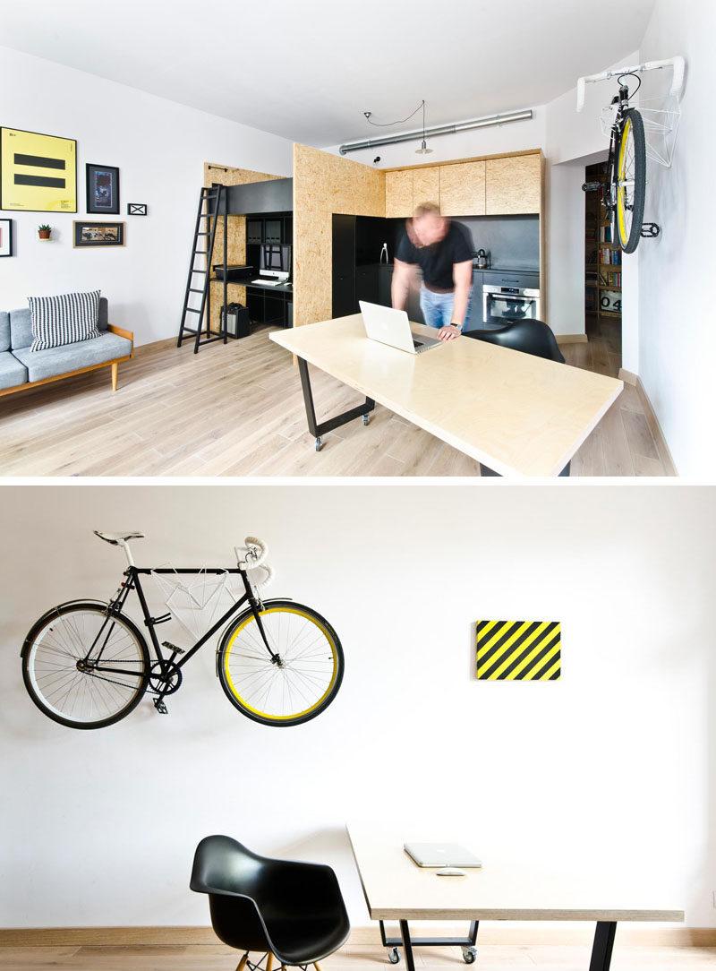 casa oficina 7