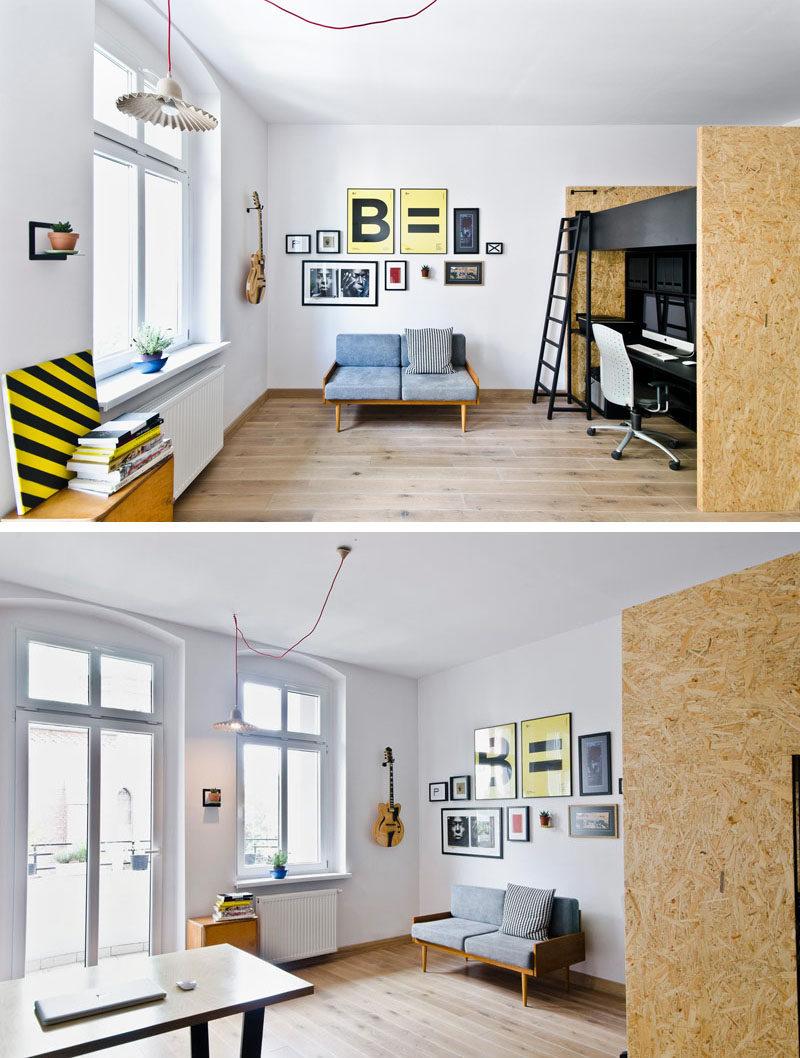 casa oficina 8