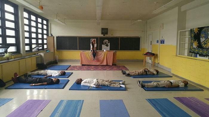 castigo meditar 4