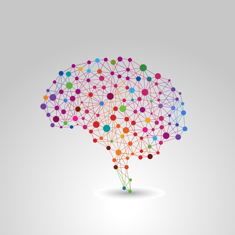 cerebro-feliz1