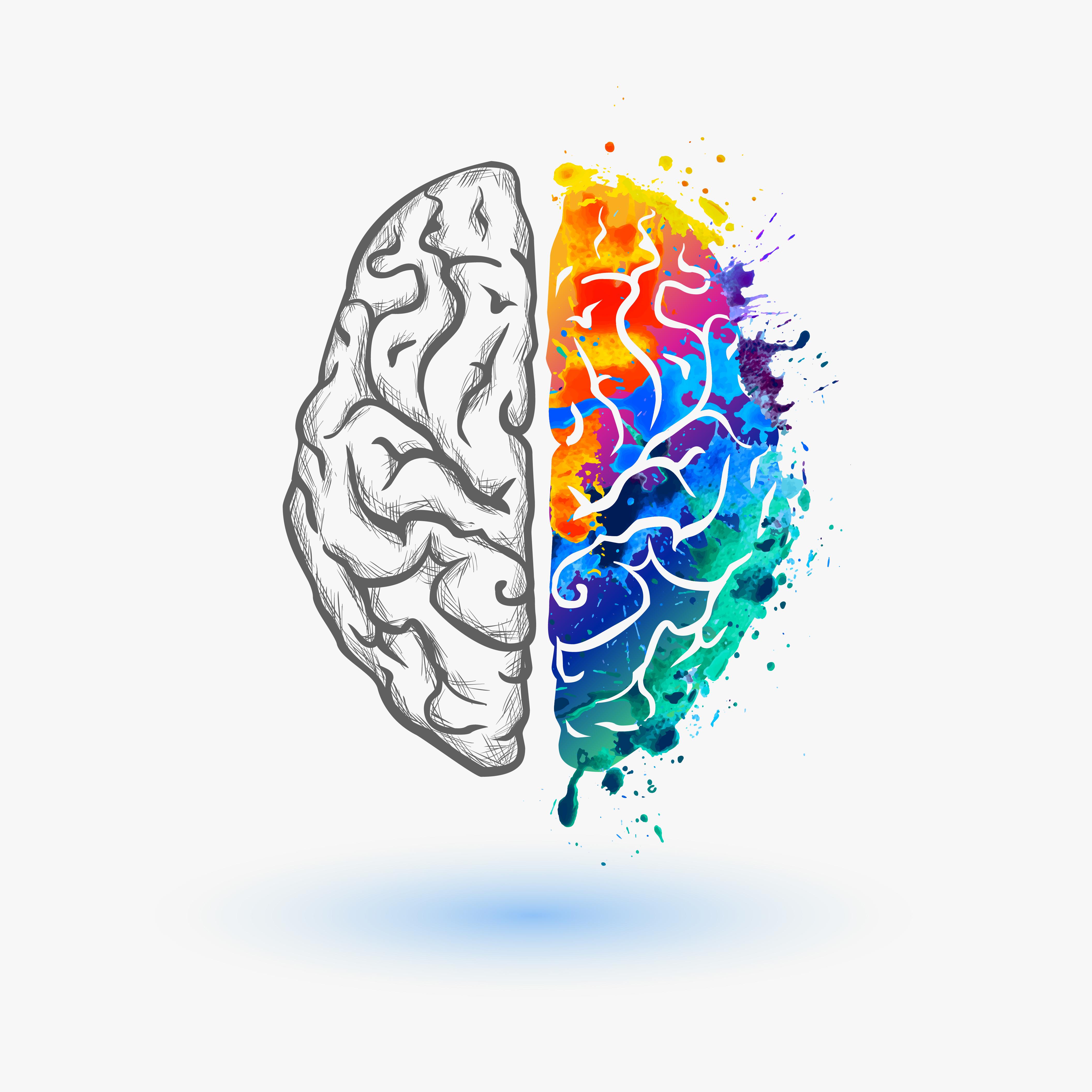cerebro-feliz3