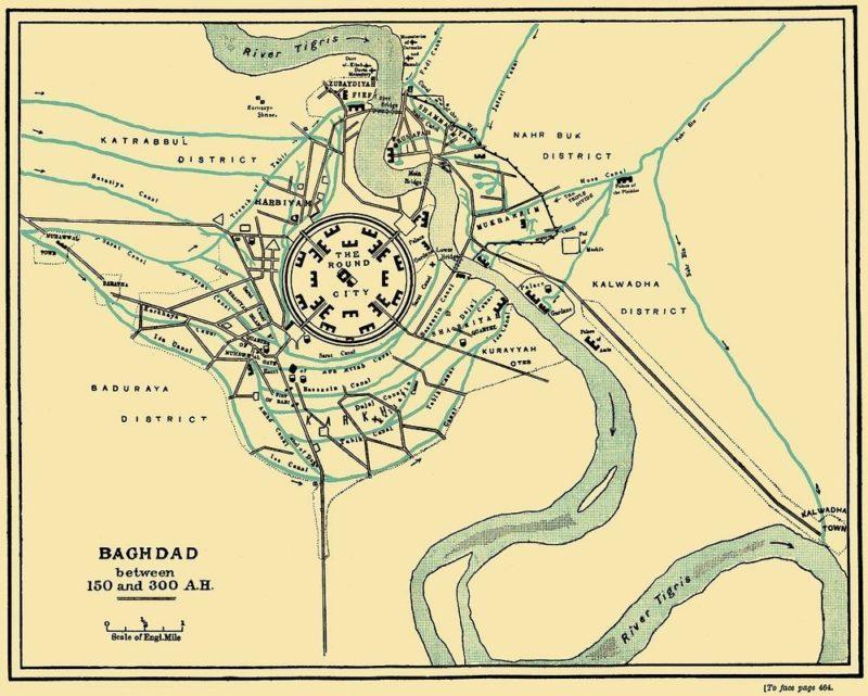 ciudad_circular_bagdad_7