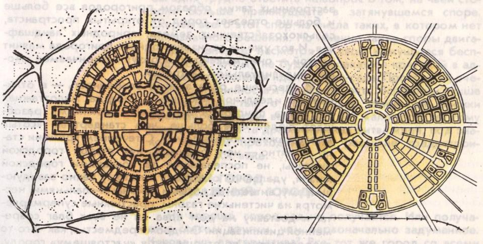 ciudad_circular_bagdad_9