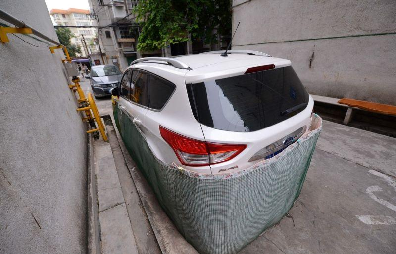 coches chinos anti ratas 1