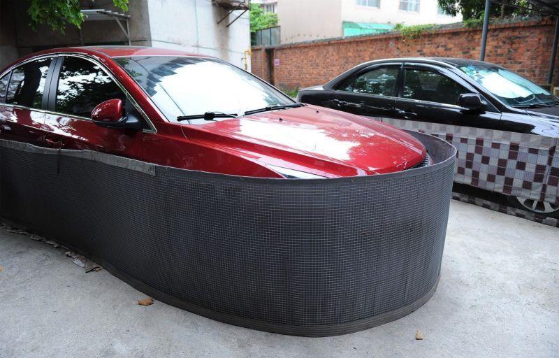 coches chinos anti ratas 2