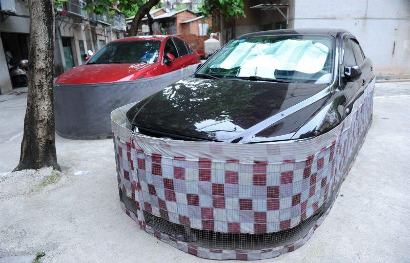coches chinos anti ratas 4