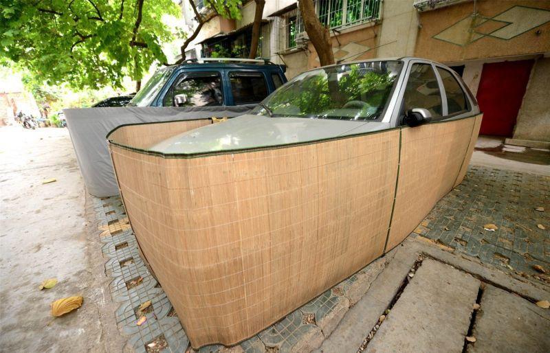 coches chinos anti ratas 7