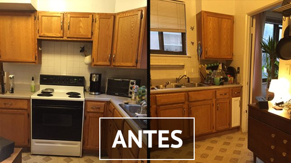 cocina-100-euros
