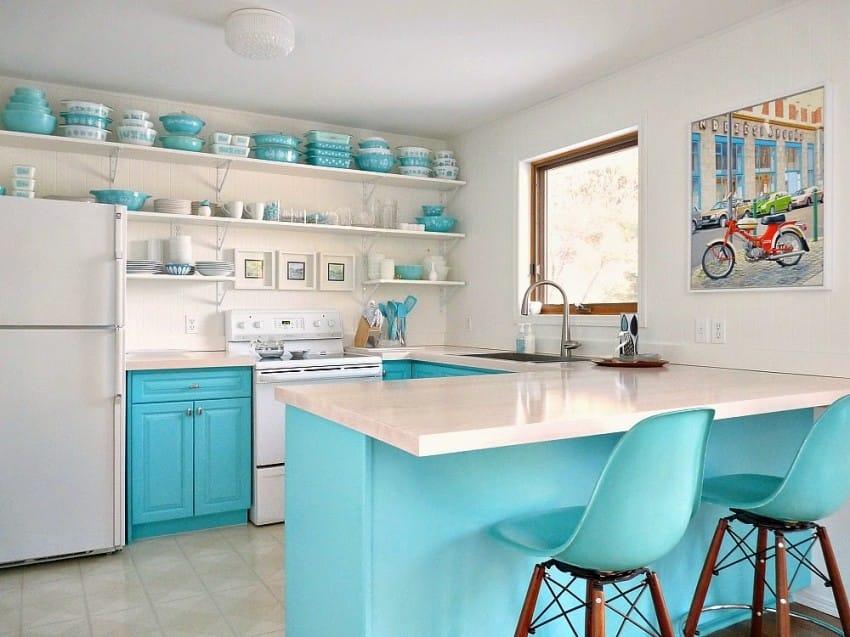 cocina_2