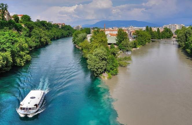 colored-river-7-664x432