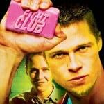 fight-club-150x150.jpg