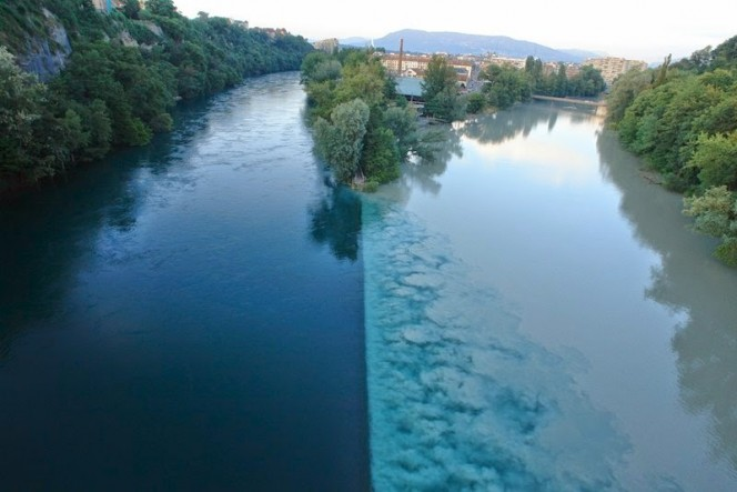 confluencia rios 4
