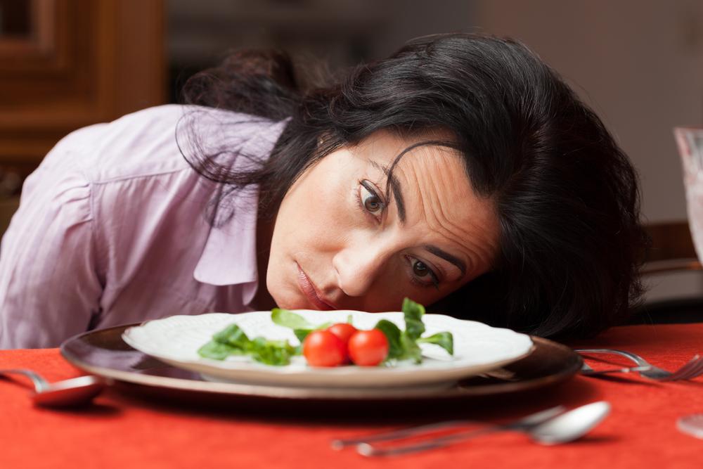 dieta abdominales 12
