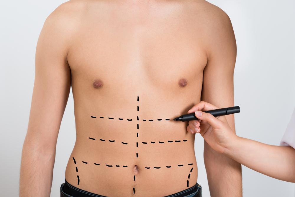 dieta abdominales 4