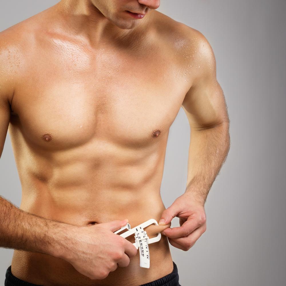 Científicos revelan el único secreto para marcar abdominales
