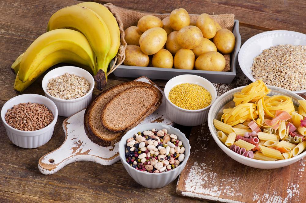 dieta abdominales 8