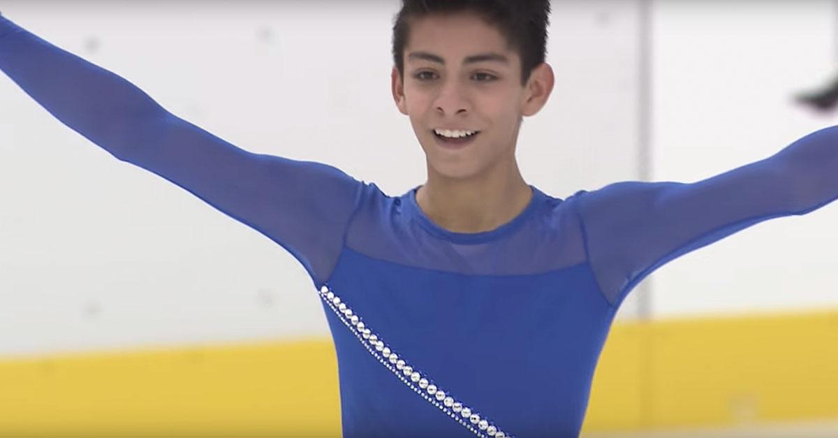 donovan-patinaje-respuesta