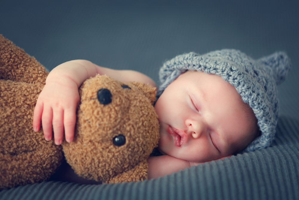 Ramona Heim / Shutterstock