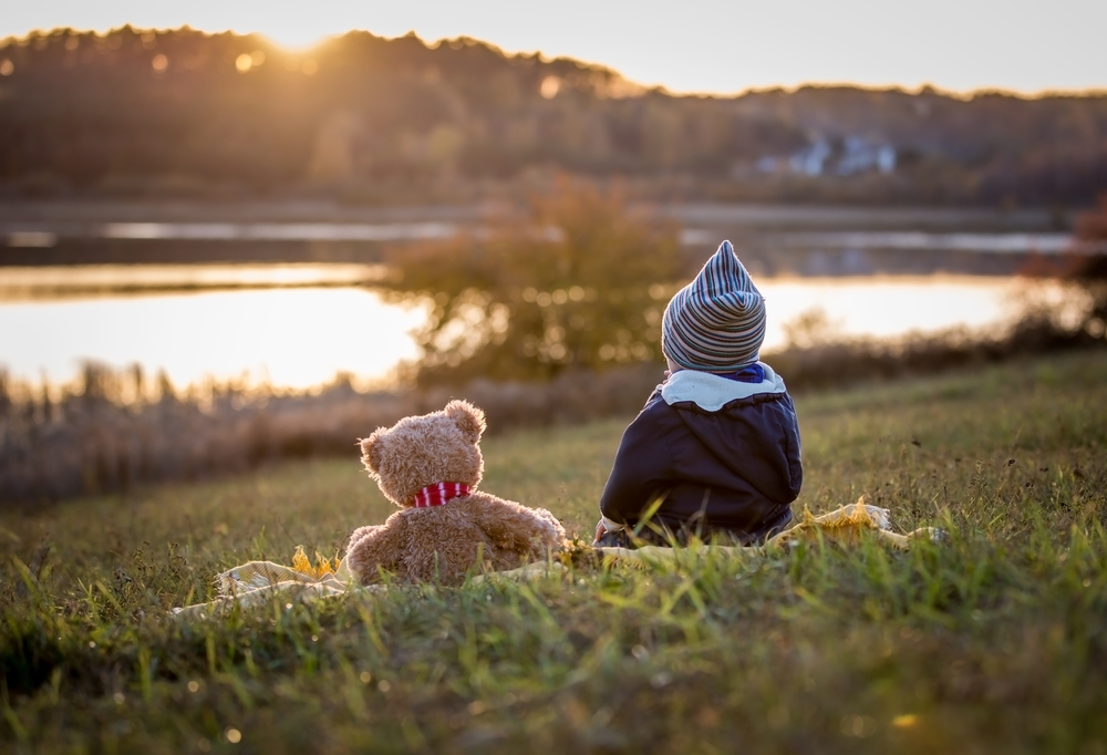 Milosz_G / Shutterstock