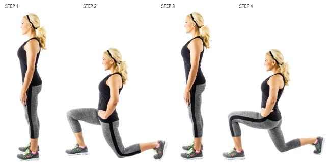 ejercicios-nalgas1