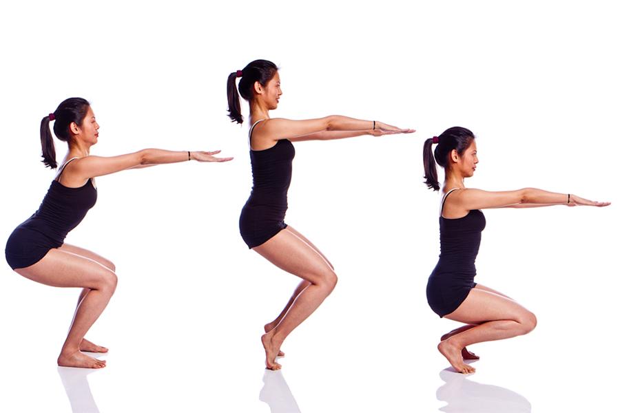 ejercicios-nalgas10