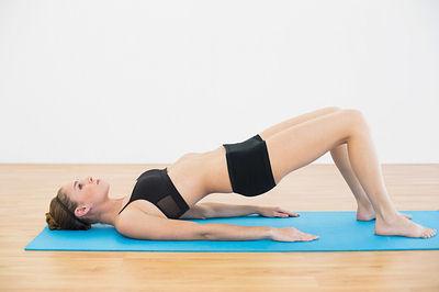 ejercicios-nalgas2