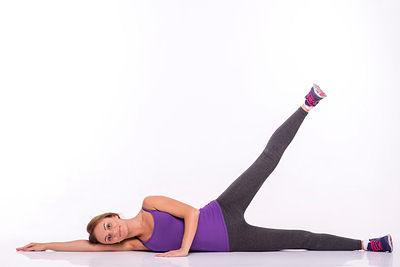 ejercicios-nalgas4