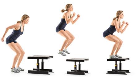 ejercicios-nalgas5